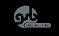 אדריכלות | הנדסה | רישוי | ייעוץ