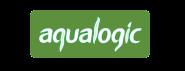 Aqualogic - בריכות נוי טבעיות