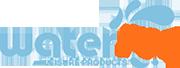 WaterFun- ציוד לבריכות שחייה