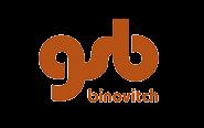 """ג.ש בינוביץ' בע""""מ -ביצוע והקמת פארקי מים ובריכות שחייה ציבוריות ופרטיות"""